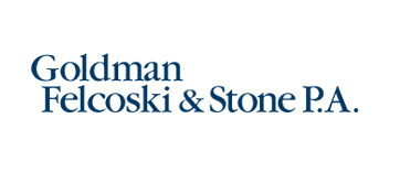 Goldman Felcoski and Stone